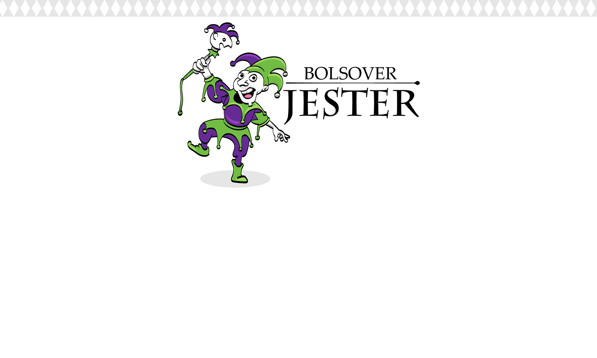 The Bolsover Jester
